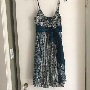 👗❤️ Beautiful BCBG MaxAzria Dress